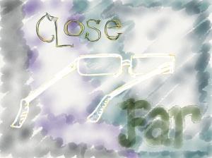 Close-Far