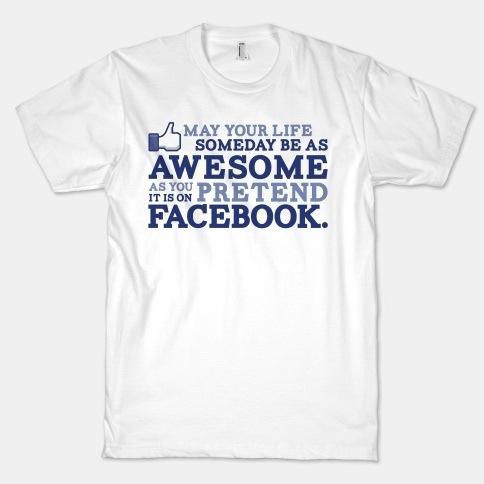 facebookshirt.jpg